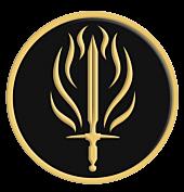 Dragon Age 2 - Templars Patch