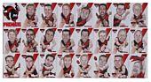 WEG - Essendon 2000 AFL Card Set