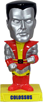 X-Men - Colossus Wacky Wobbler