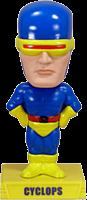 X-Men - Cyclops Wacky Wobbler