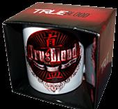 True Blood - All Flavour No Bite Mug 1