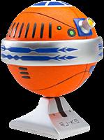 KidRobot - RJ-K5 Astrofresh Basketball Droyd (Game Ball Edition) 1