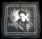 Twilight - Edward Cullen Bandana