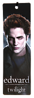 Twilight - Edward Cullen Poster Bookmark