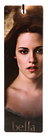 Twilight - New Moon - Bella (The Cullen&#39s) Bookmark