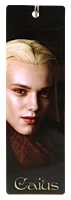 Twilight - New Moon - Caius (Volturi) Bookmark