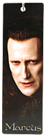 Twilight - New Moon - Marcus (Volturi) Bookmark
