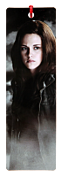 Twilight - Eclipse - Bella Bookmark