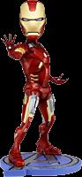 Avengers Movie - Iron Man Resin Head Knocker (Bobble Head)