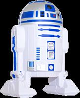 Star Wars - R2-D2 Stress Doll