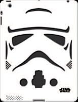 Star Wars - Stormtrooper iPad 2 Cover