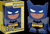 Batman - Batman Blox Vinyl Figure