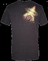 Godsmack - Shine Down Male T-Shirt 1