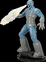Heroclix - Marvel Giant Sized X-Men Sentinel Mark V
