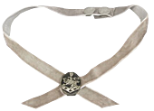 Twilight - Alice&#39s Choker Necklace