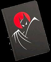 Batman: The Animated Series - Dark Knight Journal