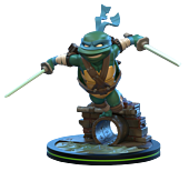 "Teenage Mutant Ninja Turtles - Leonardo Q-Fig 5"" Vinyl Figure"