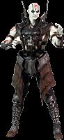 """Mortal Kombat X - Quan Chi 6"""" Action Figure (Series 2)"""