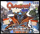 Quarriors - Light vs Dark Expansion
