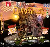 Quarriors - Quartifacts Expansion