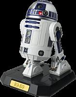 Star Wars - R2-D2 Chogokin x 12 Perfect Model 1/6th Scale Die-Cast Replica Statue | Popcultcha