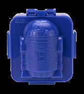 R2-D2 Boiled Egg Shaper