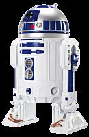 "R2-D2 Electronic 18"" Action Figure"