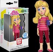 "Ralph Breaks The Internet - Aurora Comfy Princess Rock Candy 5"" Vinyl Figure (Funko Exclusive)"