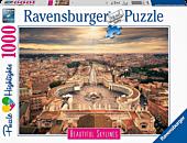 Ravensburger - Rome 1000 Piece Jigsaw Puzzle