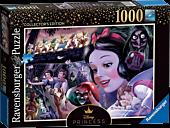 Disney Princess - Snow White Collector's Edition 1000 Piece Jigsaw Puzzle