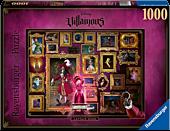 Disney Villainous - Captain Hook 1000 Piece Jigsaw Puzzle