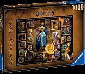 Disney Villainous - Prince John 1000 Piece Jigsaw Puzzle
