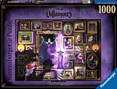 Disney Villainous - Evil Queen 1000 Piece Jigsaw Puzzle