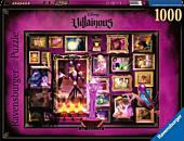 Disney Villainous - Dr. Facilier 1000 Piece Jigsaw Puzzle