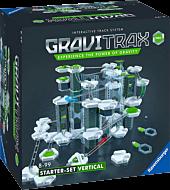 GraviTrax Pro - Vertical Starter Set Board Game