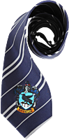 Ravenclaw Necktie - Main Image