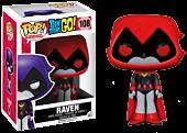 Raven Red Pop! Vinyl Figure