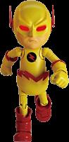 Reverse Flash Hybrid Metal Action Figure