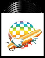 Grateful Dead - Olympia Theatre, Paris, France (5/3/72) 6xLP Vinyl Record Box Set (2021 Record Store Day Exclusive)
