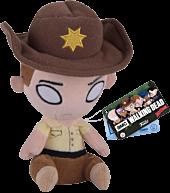 Sheriff Rick Mopeez Plush
