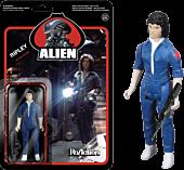 """Alien - Ripley 3.75"""" ReAction Figure"""