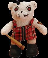 Teddy Scares - Teddy Scares Rita Mini
