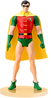 Robin Classic Costume ArtFX 1/10th Scale Statue