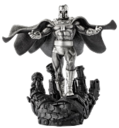 "X-Men - Magneto Dominant Limited Edition 11"" Pewter Statue"