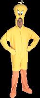 Looney Tunes - Tweety Pie Adult Costume
