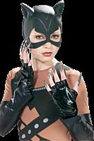 Batman - Catwoman Adult Accessory Kit