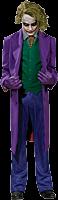 Batman - The Dark Knight - The Joker Grand Heritage Adult Costume