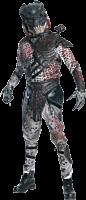 Predator - Predator Deluxe Adult Costume