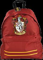 Harry Potter - Gryffindor Crest Rucksack