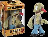 """The Walking Dead - RV Walker 7"""" Vinyl Figure"""